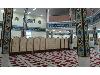 پارتیشن متحرک مسجدی