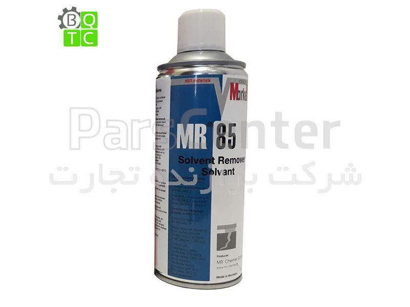 اسپری Remover مایعات نافذ MR.CHEMIE مدل MR 68 C