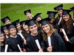ارسال تخصصی مدارک و اسناد دانشجویی به تمام دانشگاههای دنیا