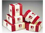 طراحی و چاپ جعبه در کرج