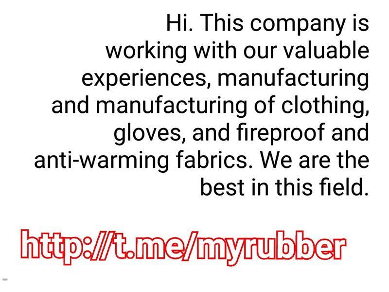 Nasoz.polymer.spadana - refractory and fireproof polymers,