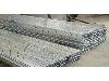 سینی کابل فلزی عرض 20 سانتی متر