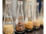 آزمایشگاه  خوراک دام و طیور و ابزیان