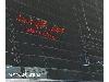 سینی کابل گالوانیزه 3 متری درب دار