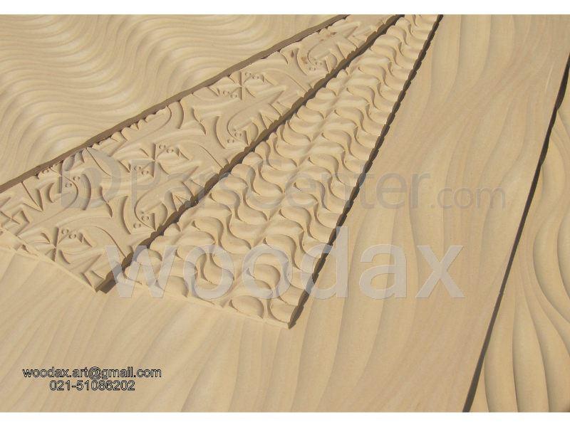 خدمات CNCچوب و فرآورده های چوبی، پرس وکیوم - خدمات خدمات مرتبط با ...... خدمات CNCچوب و فرآورده های چوبی، پرس وکیوم