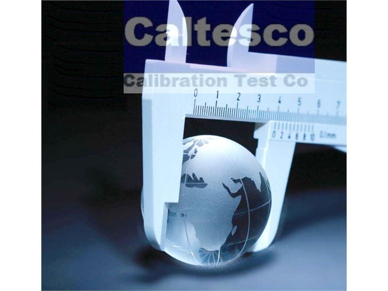 شرکت کالا کیفیت ستاک  CALTESCO