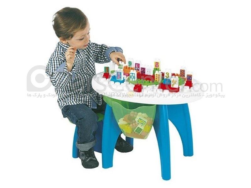 صندلی ماشین کودک با قیمت مناسب