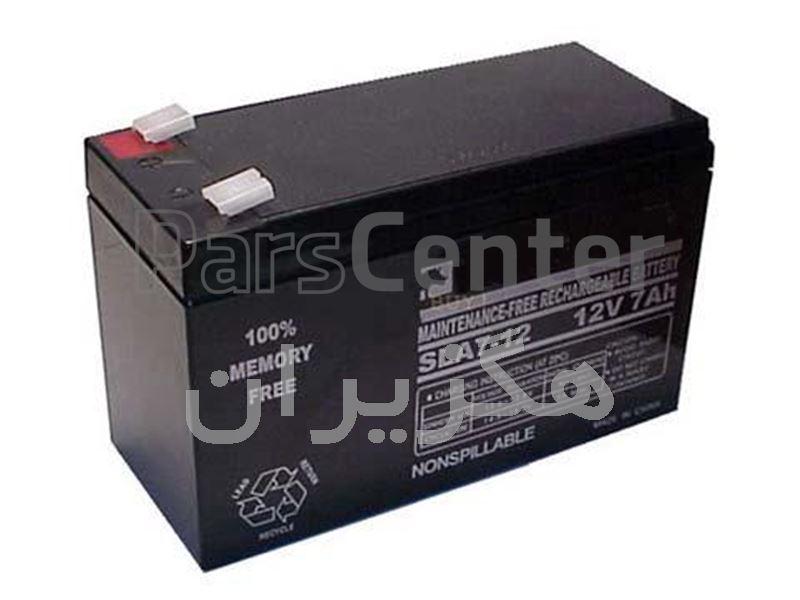 فروش باتری یو پی اس در شاهینشهر