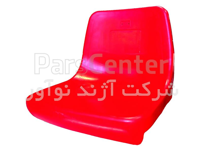 فروش صندلی استادیومی آژندنوآور مدل CRA