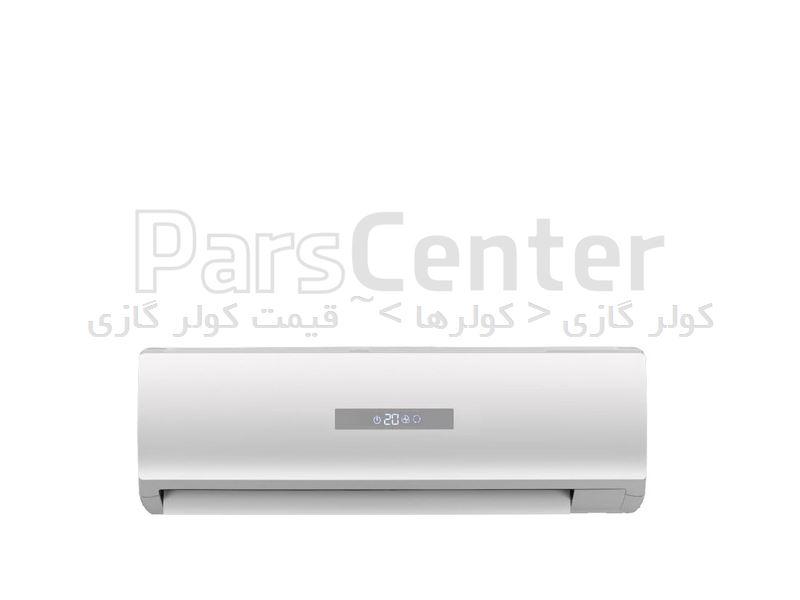 کولر گازی هایر اینورتر(کم مصرف) 24000|Haier HSU-24HEG03