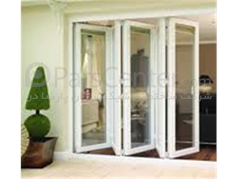 تولید کننده در وپنجره دوجداره و شیشه دوجداره - محصولات درب و پنجره ...تولید کننده در وپنجره دوجداره و شیشه دوجداره
