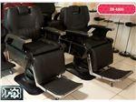 صندلی  جک دار  آرایشگاهsn-6800