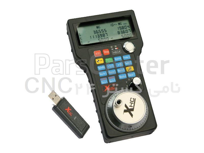 یو پی اس برای یک کامپیوتر در مشهد
