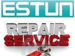 تعمیرات Estun استون : سرو موتور و سردرایو