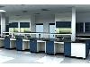 سکوبندی و کابینت آزمایشگاه