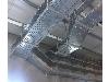 کاور سینی کابل عرض 30 سانت