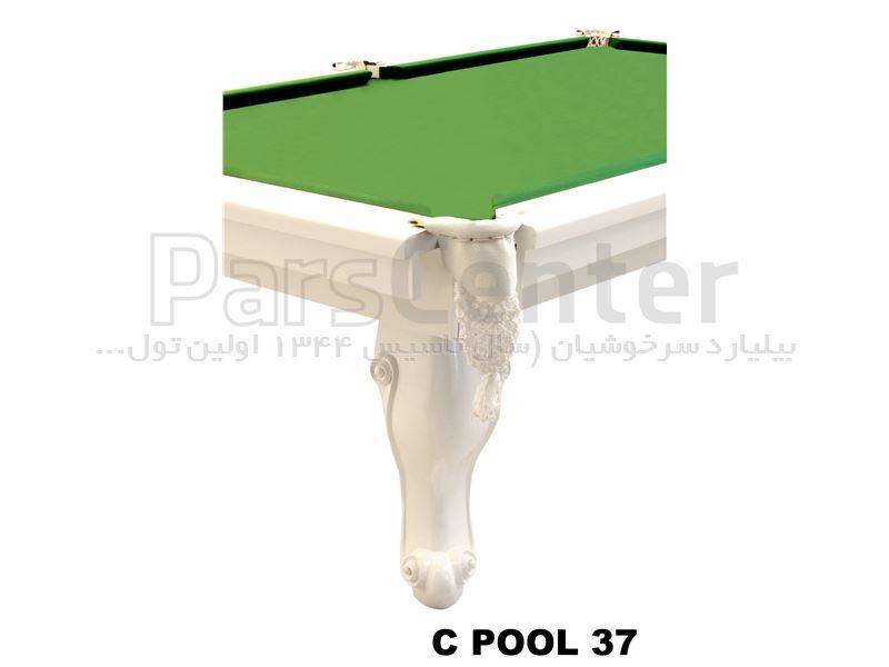 C.P.37.008