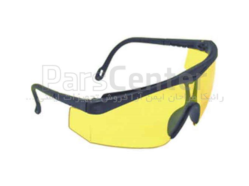 عینک ایمنی Jackson