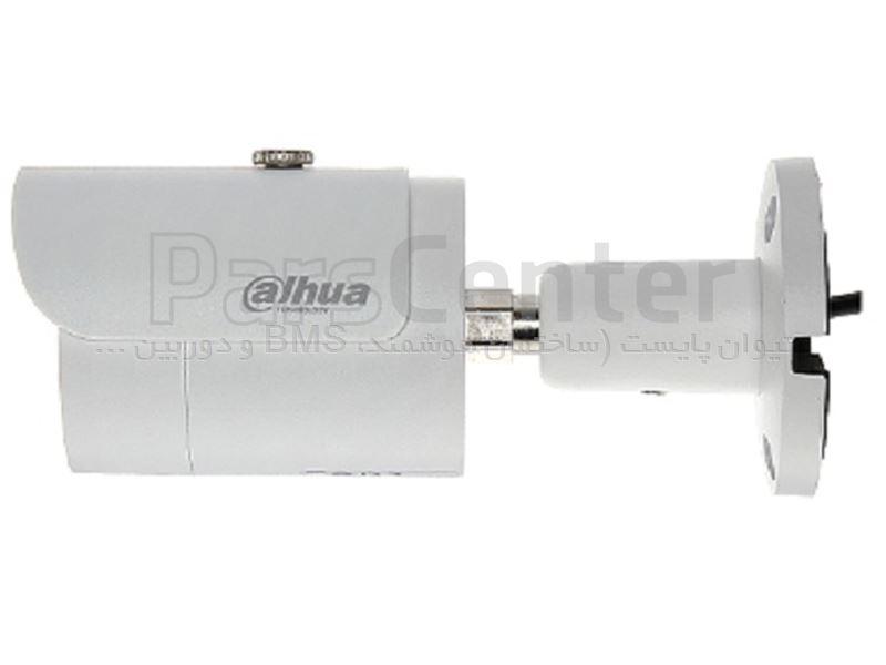 دوربین مداربسته داهوا | HD-CVI | بولت | 2 مگاپیکسل | DH-HAC-HFW1200SP-0360B