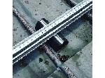 سینی کابل گالوانیزه آبکاری گرم 60 سانتی متری
