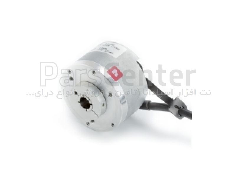 اینکودر HOHNER Automaticos مدل PR90H-2XC1C-C.IA01