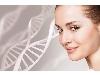 کلاژن چیست و چه فوایدی برای بدن دارد؟