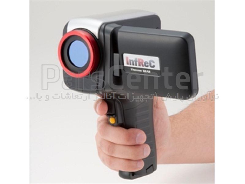 دوربین ترموگرافی NEC G100