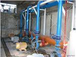 تعمیر انواع شناور و کفکش