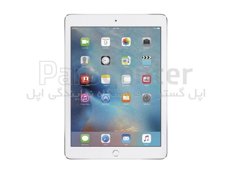 آیپد ایر 2 اپل 9.7 اینچ 128 گیگابایت Apple iPad Air 2 9.7 Inch 128GB WiFi