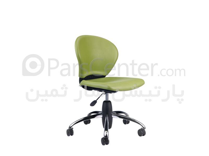 صندلی کارمندی نیلپر مدل  SK515X