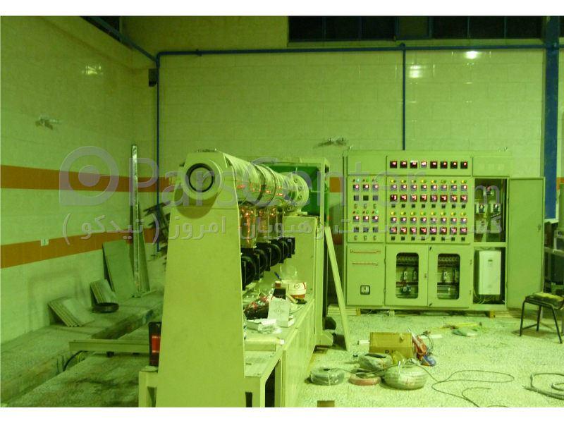 دستگاه ظروف یکبار مصرف پلاستیکی - محصولات ماشین آلات تولید ظروف ...دستگاه ظروف یکبار مصرف پلاستیکی ...