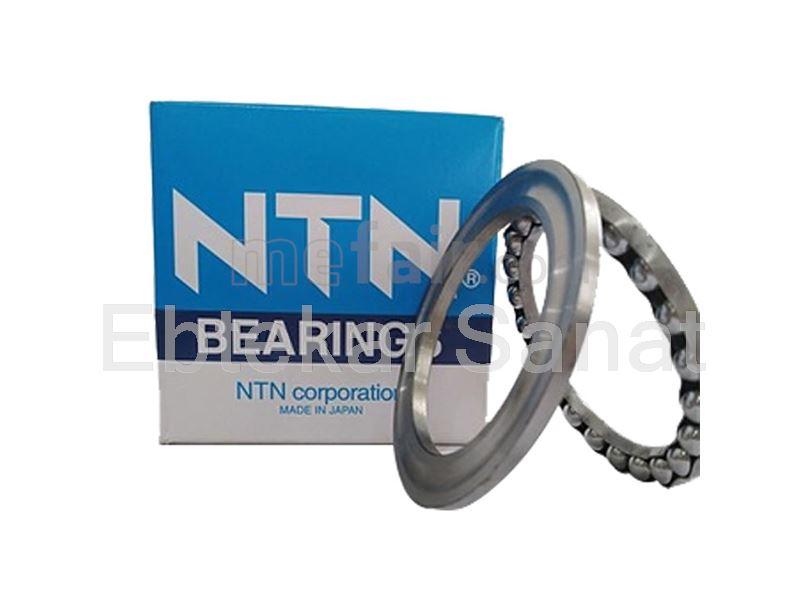 NTN Thrust ball bearing