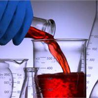 مواد شیمیایی آزمایشگاه