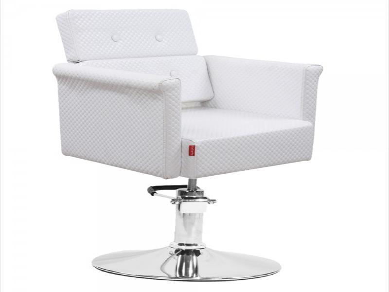 صندلی کوپ مربعی persianclassic