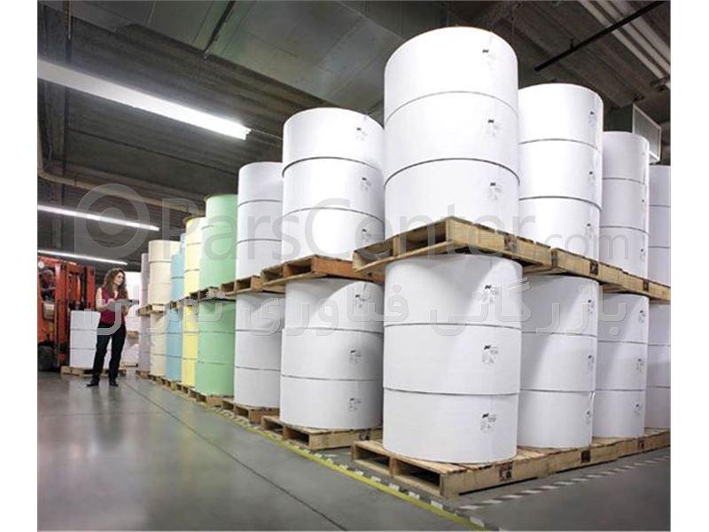 کاغذ pe و استروک لیوان کاغذی - محصولات ماشین آلات تولید ظروف یکبار ...کاغذ pe و استروک لیوان کاغذی