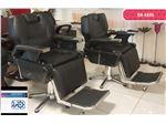 صندلی vip  آرایشگاه   sn-6806
