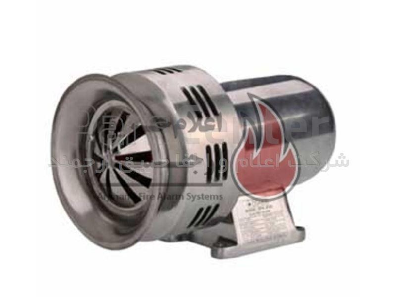 آژیر موتوری P1000