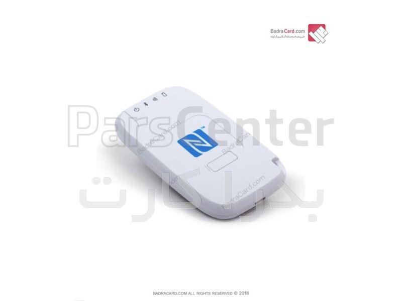 ریدر/رایتر NFC و مایفر مدل Dragon-BT