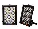 پروژکتور LED وات48