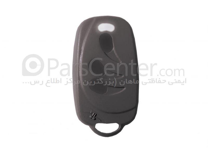 جک برقی پارکینگی YAAL ایران مدل X2