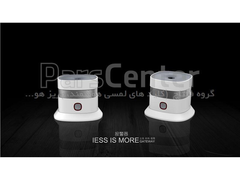 سنسور هوشمند منواکسید کربن - Carbon Monoxide Sensor ORVIBO