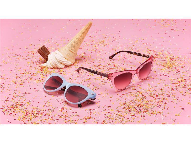 فروشگاه اینترنتی ترندی تد مرجع معرفی عینک های آفتابی و عینک های طبی