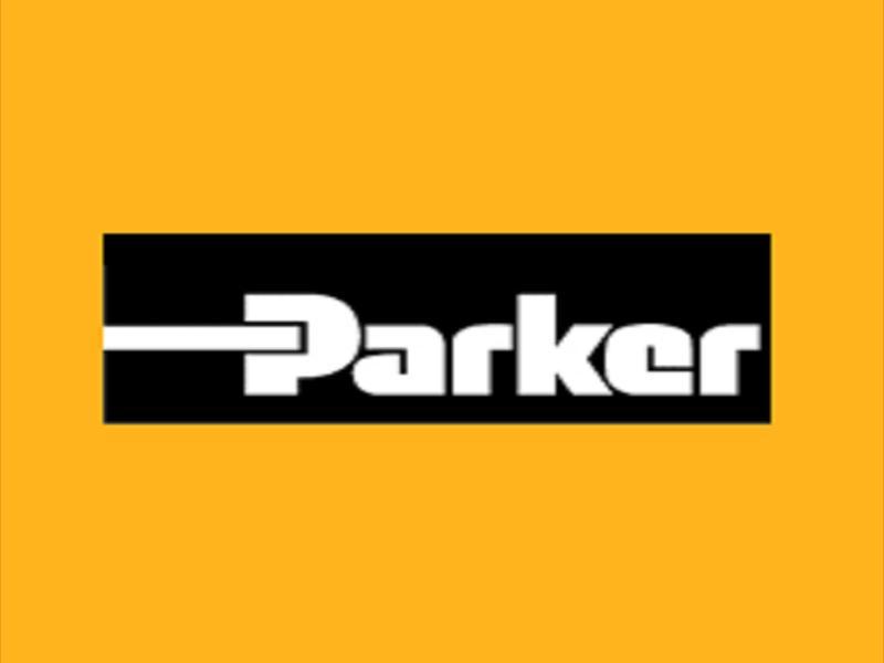 Parker Product : AC & DC Drive , Servo Drive & Motor