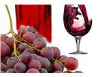 TTMFOOD Red Grape Juice Concentrate