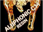 ALUPHONIC RESIN C11..FILLER FOR TIRE