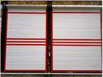 آریان در / فروش انواع کرکرهای اتوماتیک /موتور کرکره اتوماتیک /کرکره برقی/ریموت و چشمی کرکره/فروش کرکره /تیغه فوم دار بی صدا