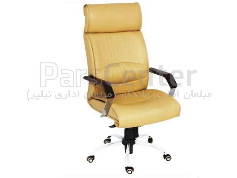 صندلی مدیریت مدل m1100