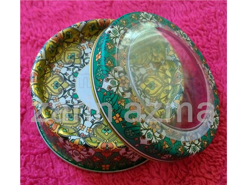 1 gram Khatam
