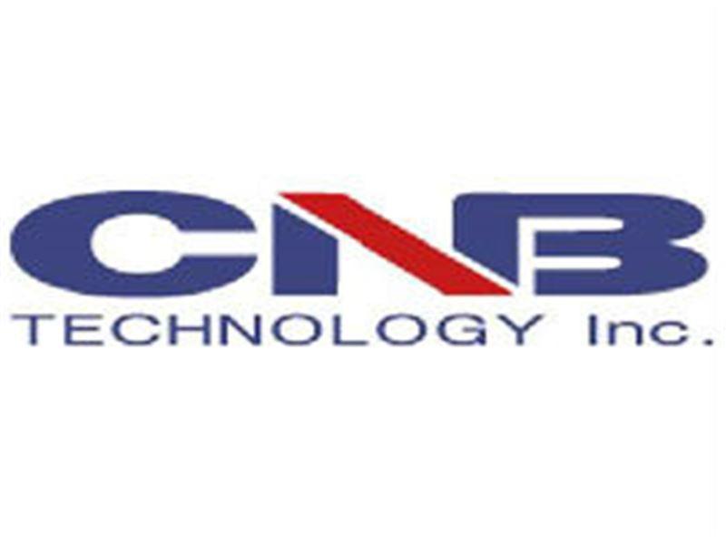 تندر تصویر رایان نماینده فروش دوربین مدار بسته از کمپانی های HIKVISION-LILIN-ZVIEW-CNB