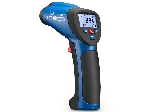 DT-8858 InfraRed Thermometers